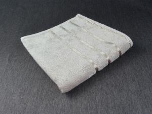 Bambusový ručník