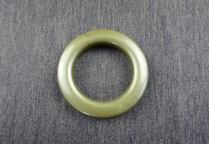 Kruh do záclony