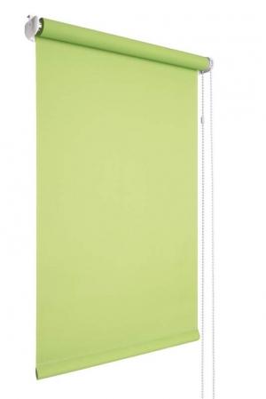 Roleta zatemňujúca green Perla 1861