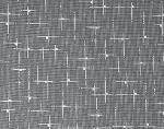 """Jacquard, fényáteresztő készfüggöny """"Kristína"""" méretei: magasság 160cm × szélesség 300cm"""