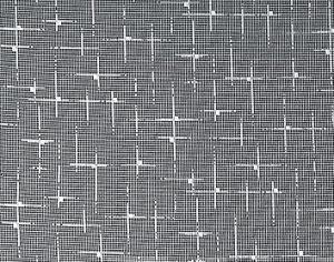 "Hotová záclona Žakár ""Kristína"" rozmerů: výšky 160cm × šířky 300cm"