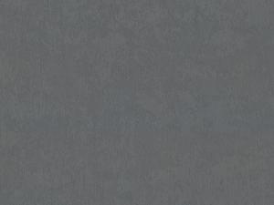 """Závěs zatemňujíci metrážový """"Vanda sivá"""""""