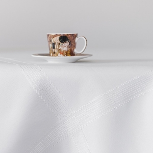 Dekoračný ubrus rozměrů: 130 x 180cm