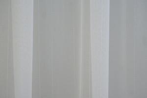 """Záclona metrážová sablé voál  """"Lima20"""""""