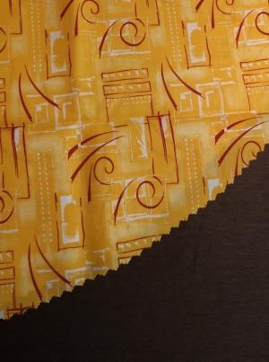 Teflonový obrus oválny: Ø 140 x 180 cm