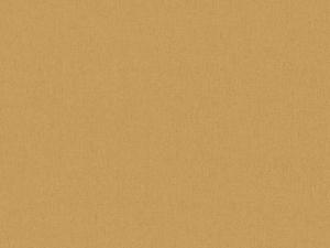 """Závěs black-out metrážový ohnivzdorný s PVC potěrem """"New york 204 amber"""""""