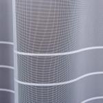 Hotová súprava záclon 160×300cm 1ks, 250×200cm 1ks
