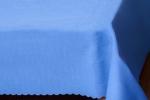 Teflonový obrus rozmerov: 140 x 140cm