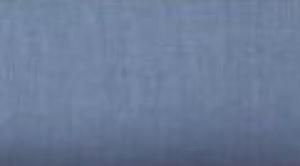 Bavlnené plátno