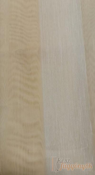 Utolsó darabok készrevart sötétítő függönyökből magaságai: 160cm, széleségei 135cm, 2db