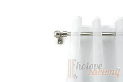 Kaviarenská tyč Ø 10mm odtieňu: