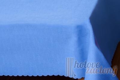 Teflonový obrus rozmerov: 75 x 75cm